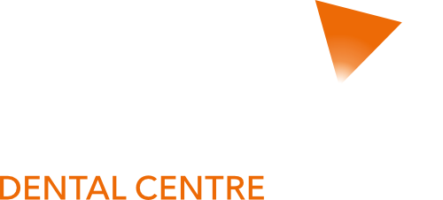 Revitalise Dental Centre Logo