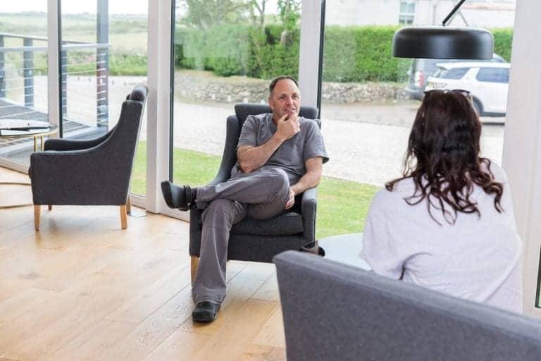 Revitalise Dental Centre Treatment Services